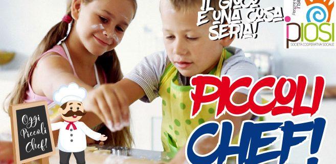IPiosi_corsi-piccoli-chef