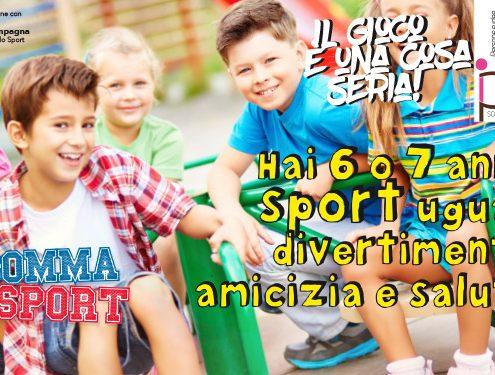IPiosi_corsi-sommaglisport-02