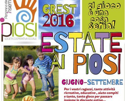 Ipiosi-grest-2016 volantino definitivo_header