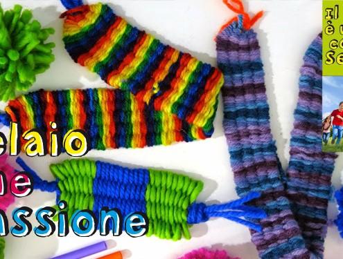 IPiosi_corsi-telaio-che-passione
