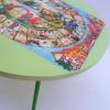Tavolino Imola