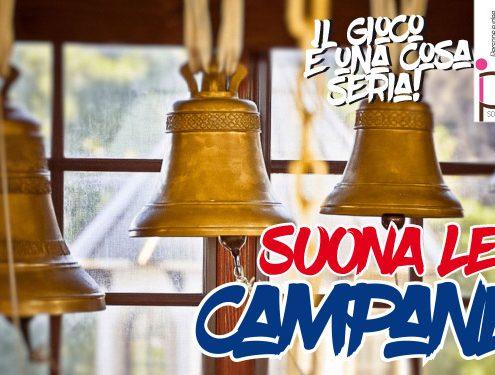 IPiosi_corsi-suona-le-campane